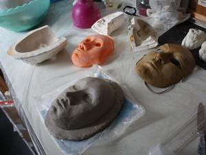 préparation-masque-neutre1