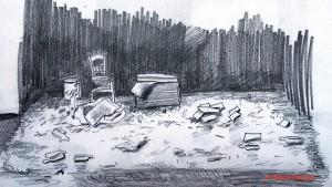 Sadedessin-Miene